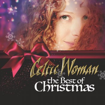 Testi The Best of Christmas
