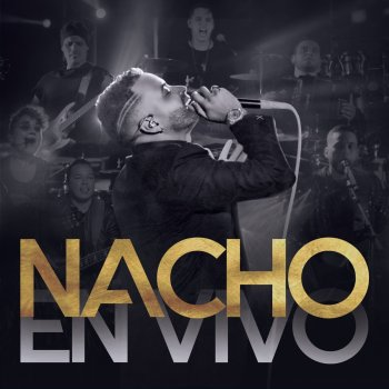 Testi Nacho En Vivo