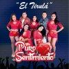 El Tirulá lyrics – album cover