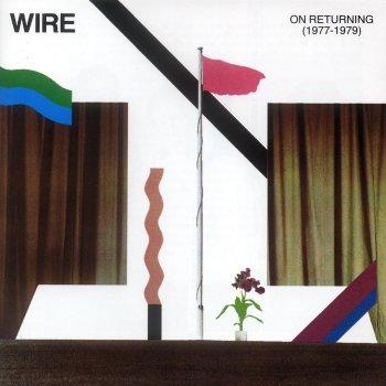 On Returning by Wire album lyrics | Musixmatch - Song Lyrics