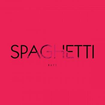 Testi Spaghetti