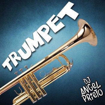 Testi Trumpet