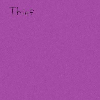 Testi Thief