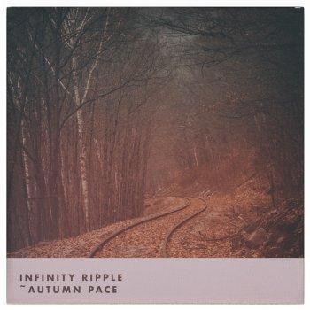 Testi Autumn Pace - Single
