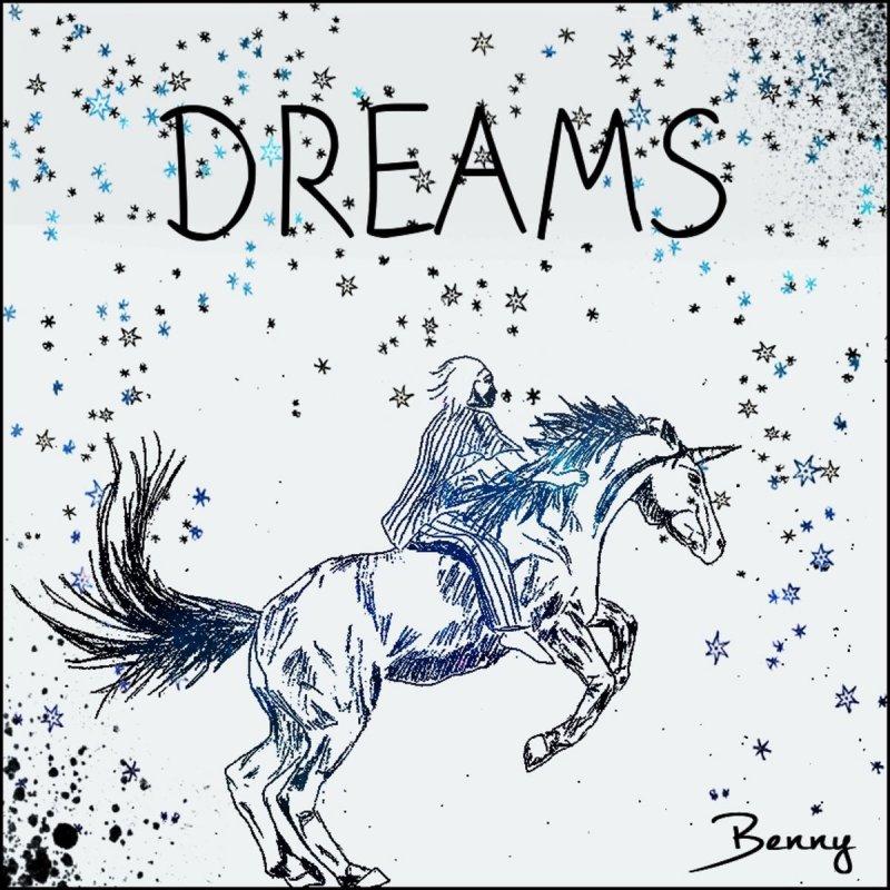Lyric lyrics drift away : Benny - Dreams - Demo Version Lyrics | Musixmatch