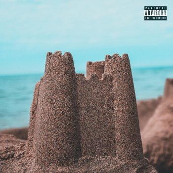 Testi Castelli Di Sabbia