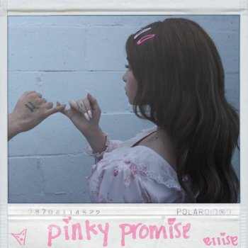 Testi Pinky Promise