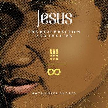 How Sweet the Name of Jesus Sounds lyrics – album cover