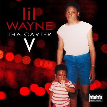Testi Tha Carter V