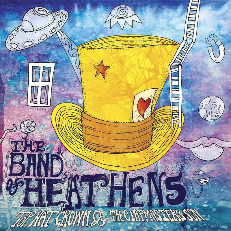 Lyric louisiana rain lyrics : The Band of Heathens - Hurricane Lyrics | Musixmatch