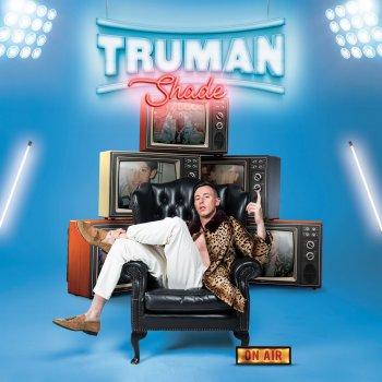 Testi Truman