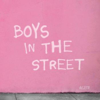 When I Was A Boy By A Great Big World Album Lyrics Musixmatch