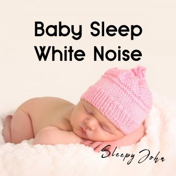 Testi Baby Sleep White Noise