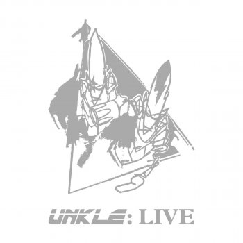 Testi UNKLE: LIVE ON THE ROAD KOKO
