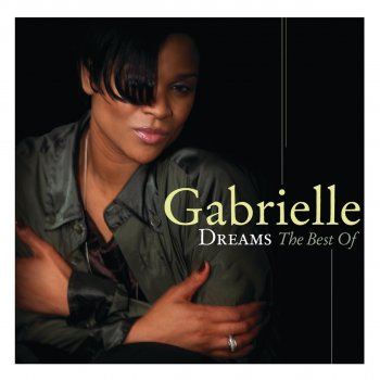 Testi Gabrielle - Dreams The Best Of