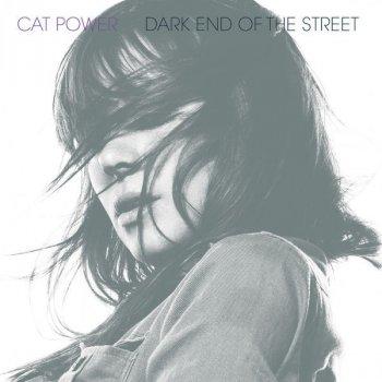Testi Dark End Of The Street EP