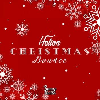 Testi Christmas Bounce