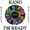 I'm Ready (Radio Edit)