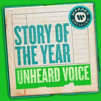 Testi Unheard Voice