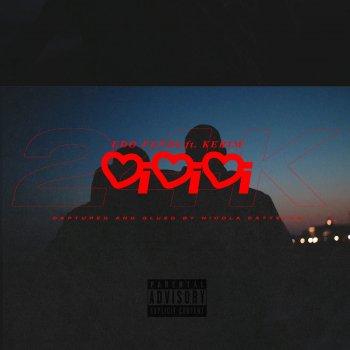 Testi OiOiOi (feat. Kerim) - Single