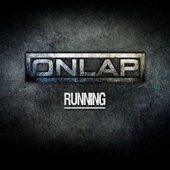 Testi Running - Single