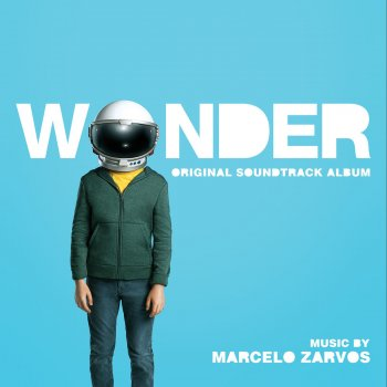 Testi Wonder (Original Motion Picture Soundtrack)