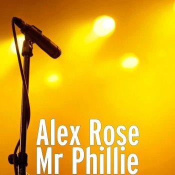 Testi Mr Phillie
