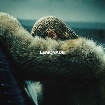 Testi Lemonade