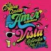 Amor a Primera Vista lyrics – album cover