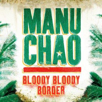 Testi Bloody Bloody Border