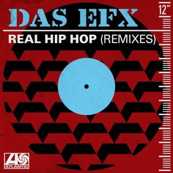 Testi Real Hip Hop (Remixes)