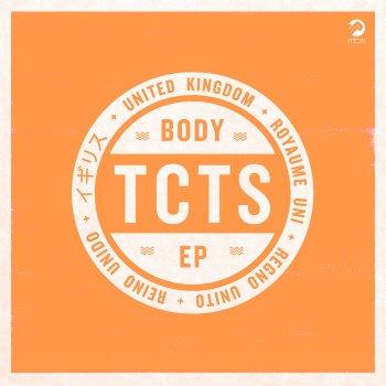 Testi Body EP