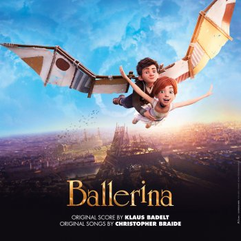 Testi Ballerina (Original Motion Picture Soundtrack)
