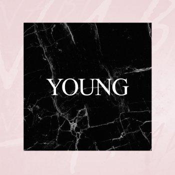Testi Young