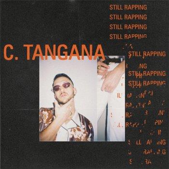 Testi Still Rapping