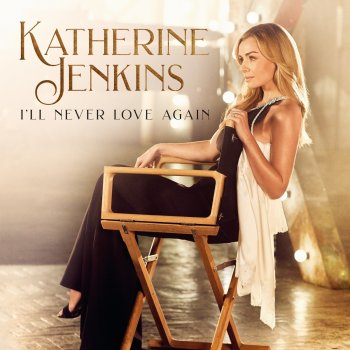 "Testi I'll Never Love Again (From ""A Star Is Born"") - Single"