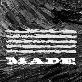 Testi MADE -KR EDITION-