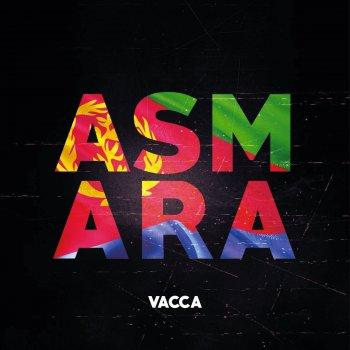 Testi Asmara