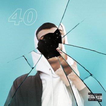 Testi 40