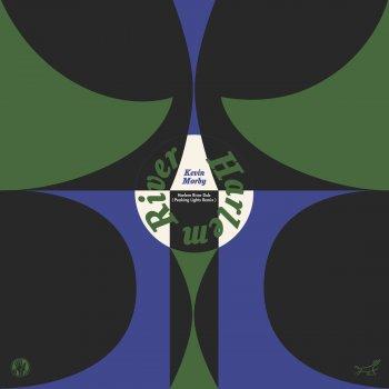 Testi Harlem River Dub (Peaking Lights Remix)