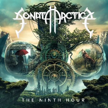 Testi The Ninth Hour