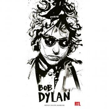 Testi RTL & BD Music Present Bob Dylan