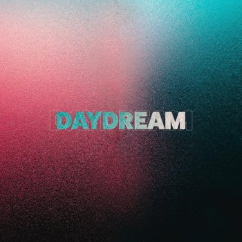 Testi Daydream