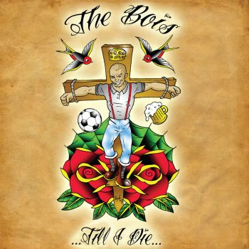 Till I Die by The Bois album lyrics | Musixmatch - Song