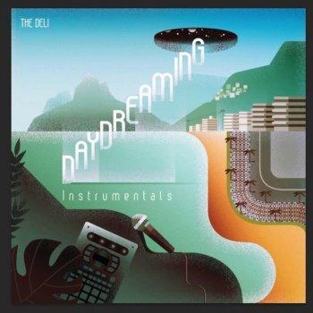 Testi Daydreaming Instrumentals (Instrumental)