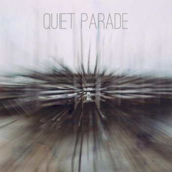 Testi Quiet Parade