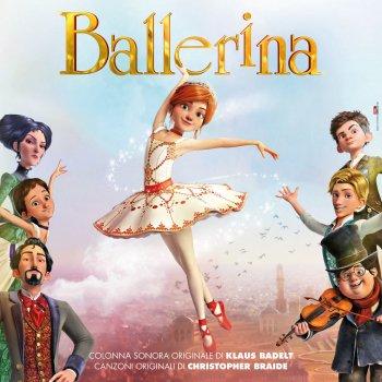 Testi Ballerina (Colonna Sonora Originale)