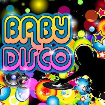Testi Baby disco
