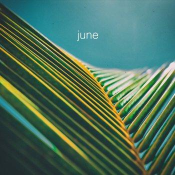 Testi June