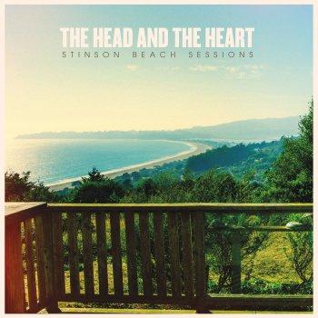 Testi Stinson Beach Sessions